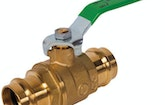Plumber Product News: July 2020
