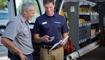 A How-To Guide for Training New Plumbers