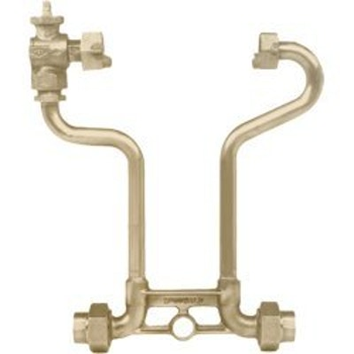 Facts to Know About Water Meters and Fire Sprinklers