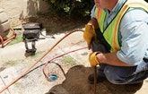 Hi-Tech Seals the Leak Detection Market