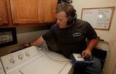 Hi-Tech Seals the Leak Detection Market