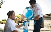 Plumber Adds to Bottom Line with New Service Offering