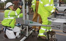 3 Reasons to Break Into Municipal Work
