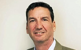 Weil-McLain names new director of sales