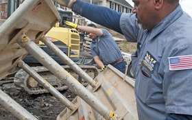 Ditch the Risk: Shoring is Your Best Friend