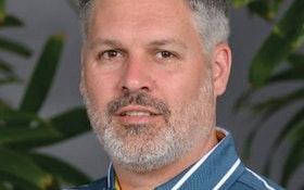 Hackney names new northeast regional sales manager