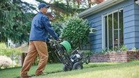 Mobility: Keeping Drain Cleaners and Plumbers on the Go