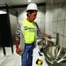 Contractor Solves the Plumbing Puzzle