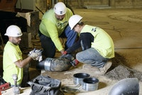 The Next Steps to Take If You Get Injured on the Job