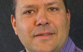 Dwyer Group Names CFO, General Counsel