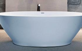 Bathtubs - MTI Baths Alissa 231