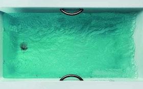 Fixtures - MTI Baths Stream Bath
