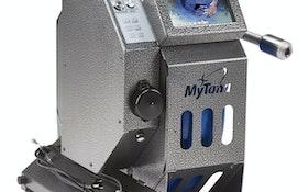 MyTana Mfg. MS11-NG2