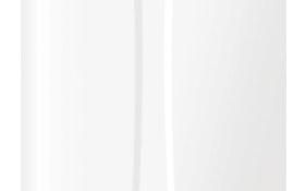 Water Heaters - Navien NPE-A series