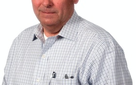 Draincables Direct names Neil Mason new director of sales