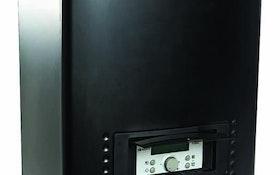 Boilers - Noritz America CB Combi Boiler