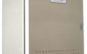 Water Heaters - Noritz America NCC1991