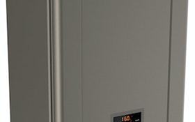 Boilers - Noritz America NRCB