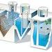Advanced Treatment Units - Norweco Singulair R3