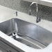 Fixtures - Novanni Stainless Elite