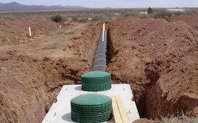 Septic Tech: 3 Ways Tank Technology has Matured