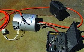 Root Cutters - Nu Flow Micro-Cutter