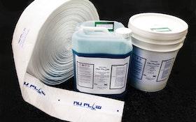 Pipe Relining Equipment - Nu Flow Technologies Nu Drain