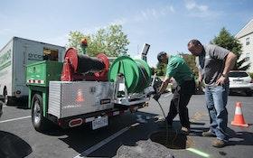 Preparing Solid Preventive Maintenance Contracts
