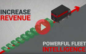 Tailored Telematics Solutions for Plumbing Businesses