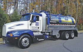 Are You Losing Money on Septic Tank Pumping Subcontractors?