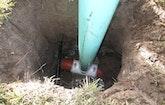 Focus: Pipeline Rehabilitation and Repair — Pipe Relining Equipment