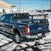 Forget the Sliding Toolbox, Look at a Service Body for Your Pickup