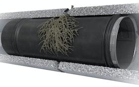 Pipe Relining Equipment - Pipeline Renewal Technologies Quick-Lock