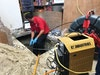Drain Cleaning Machine Brings Revenue Bump for Contractor