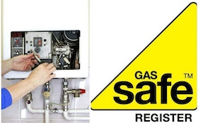 Plumber Jailed for Falsifying Gas Safety Tests