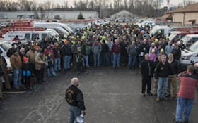 PMI, Plumbers Team Up to Help Flint Residents