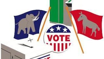 Should You Mix Plumbing and Politics?