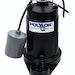 Pumps - Polylok PL-CPE5A