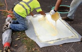 High Standards: Drain Cleaner Kicks Subcontractors to the Curb