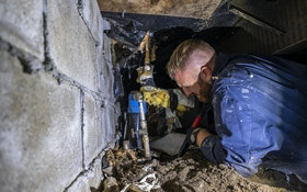 How Does Your Business Name Reflect Your Plumbing Service Offerings?