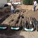 Septic and Sewer Systems
