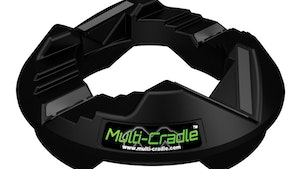 Multi-Cradle from Prinos Product Design & Innovation
