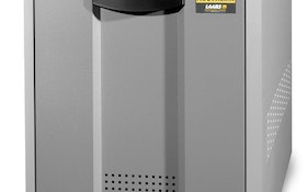 Plumber Product Spotlight: Laars Heating Systems
