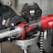 New Jaws and Rings Increase Versatility of Press Tool