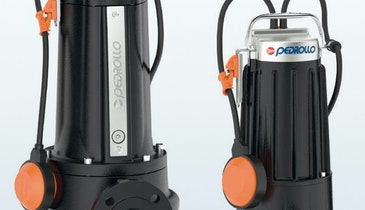Italian Company Hopes to Tap US Market with Efficient Grinder