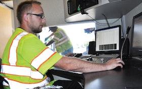 How To Properly Train CCTV Operators
