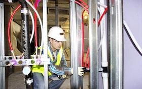 PEX 101: Everything You Need to Know About Flexible Plastic Piping
