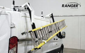 Ranger Design Max Rack 2.0