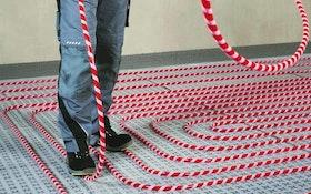 Fittings - REHAU Construction RAUPEX SPEED