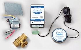 Controls - Reliance Detection Technologies FloodMaster RS-094-MK6